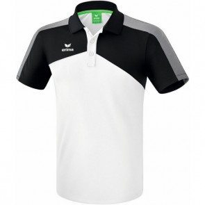 ERIMA PREMIUM ONE 2.0 POLO-SHIRT FÜR KINDER