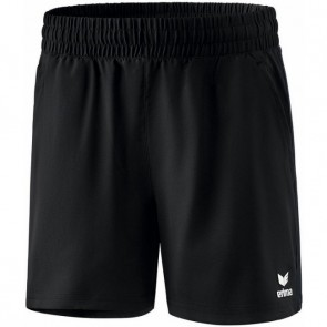 ERIMA PREMIUM ONE 2.0 SHORTS FÜR KINDER