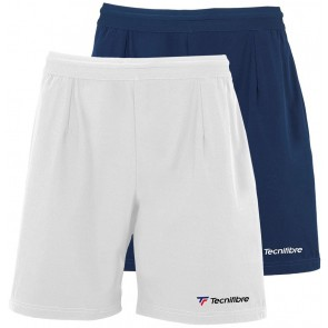 TECNIFIBRE STRETCH SHORTS