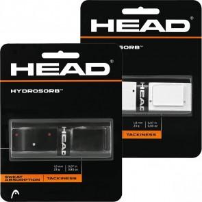 HEAD BASISGRIFFBAND HYDROSORB