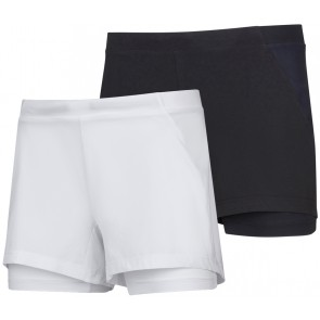 BABOLAT SHORT FÜR DAMEN EXERCISE