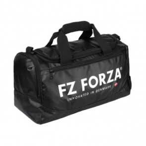 FORZA BADMINTONTASCHE MONT SPORTS