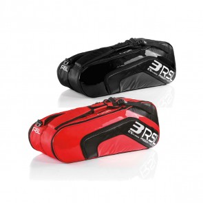 RSL BADMINTONTASCHE EXPLORER 3.4 (RB930)