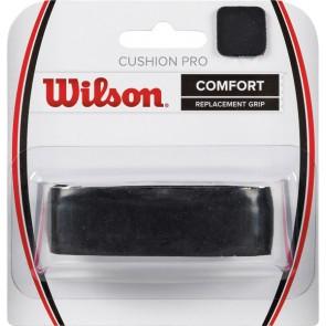 WILSON BASISGRIFFBAND CUSHION PRO (X1)