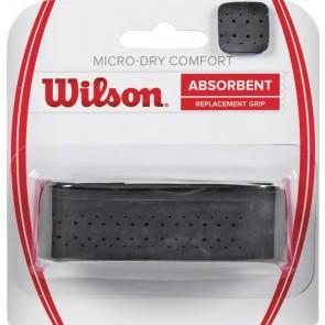 WILSON BASISGRIFFBAND MICRO-DRY CONFORT (X1)