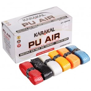 KARAKAL BASISGRIFFBAND PU AIR (X1)