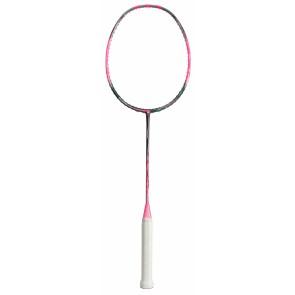 Raquette de badminton adidas Stilistin W3.1 (cordée)